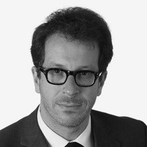 Michel Struys