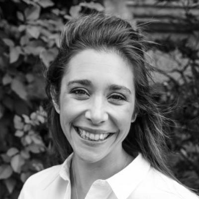 Michela Chiappa