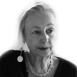 Michèle Guillaume-Hofnung