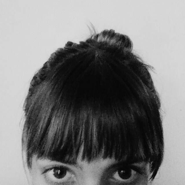Michele Santos Headshot