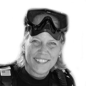 Michele Westmorland