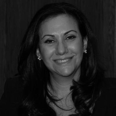 Michelle A. Riklan