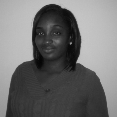 Michelle Boachieansah Norton