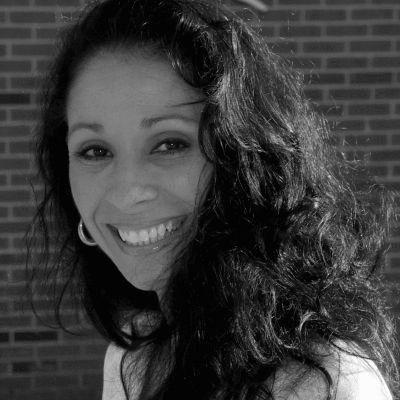 Michelle Colon-Johnson