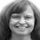Michelle Cunningham Headshot