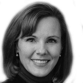 Michelle Finneran Dennedy