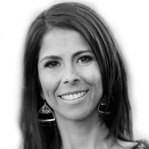 Michelle Ghilotti Mandel