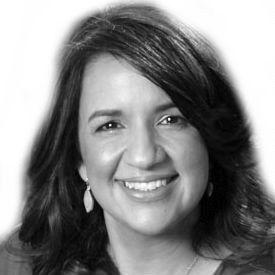 Michelle Herrera Mulligan Headshot