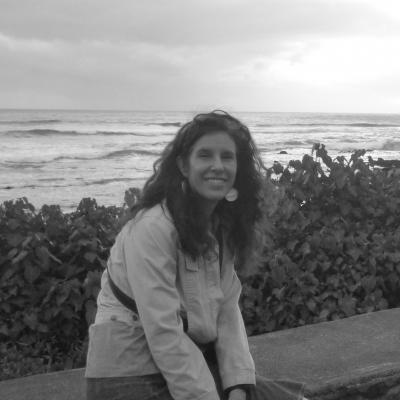 Michelle M Hamilton