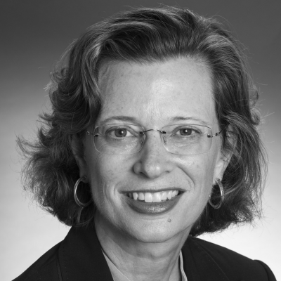 Michelle Nunn Headshot