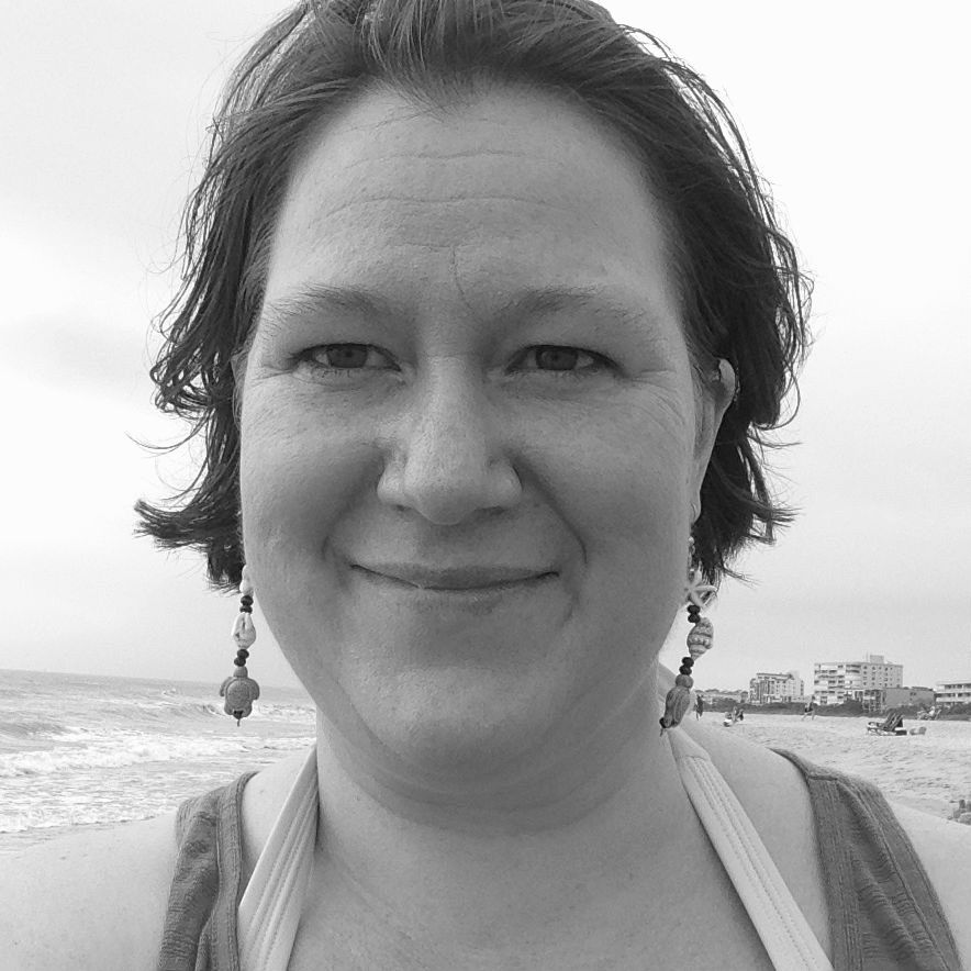 Michelle Odland