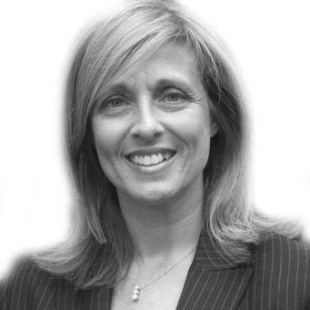 Michelle Schimel