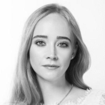 Michelle Shemilt