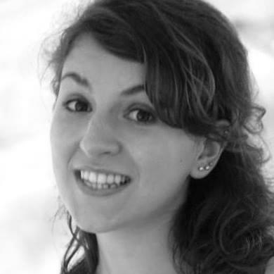 Michelle Surka