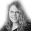 Michelle Voss Roberts Headshot