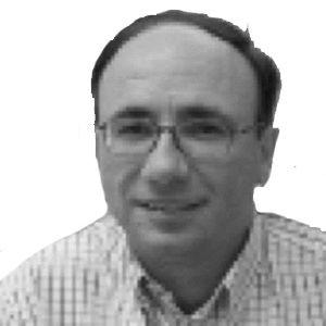 Miguel A. Martín-Delgado