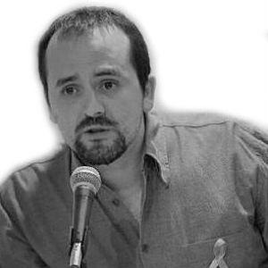 Miguel Álvarez-Peralta