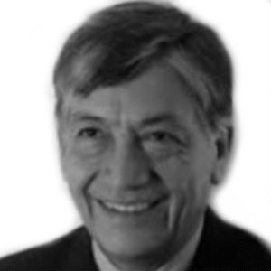 Miguel Calahorrano Headshot