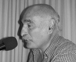 Miguel Lamas Headshot
