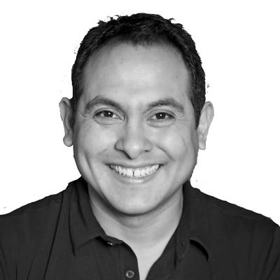 Miguel Ruiz, Jr.