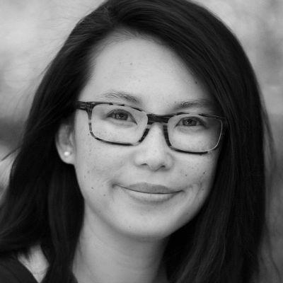 Mihee Kim-Kort