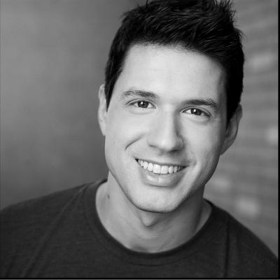 Mike Ciriaco