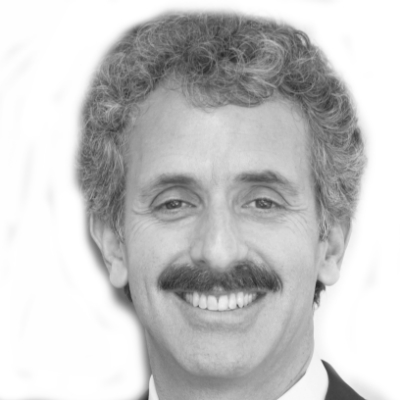 Mike Feuer Headshot