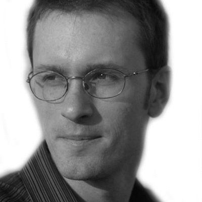 Mike Rowan