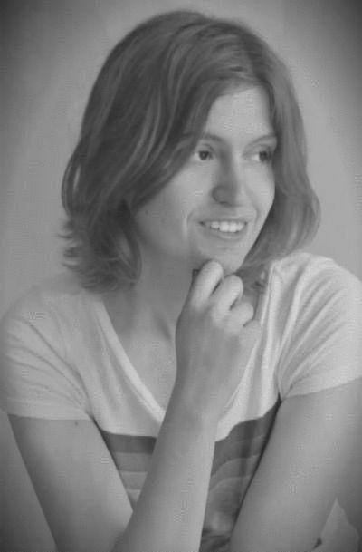 Milena Milićević