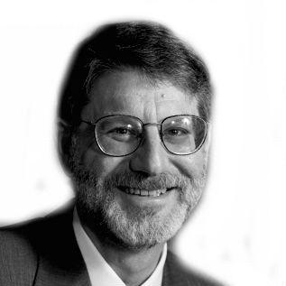 Miles Gilburne
