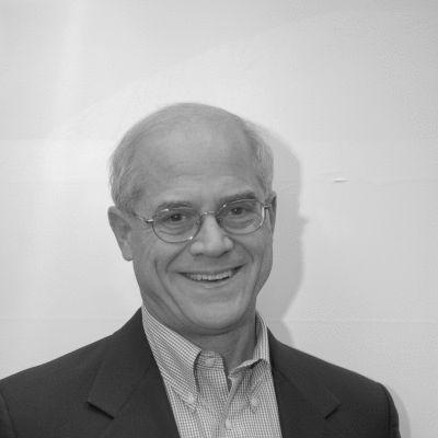 Miles J. Zaremski Headshot