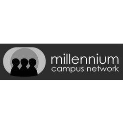 Millennium Campus Network