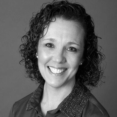 Mimi Darmstadter