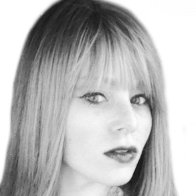 Mimi Minsky Headshot