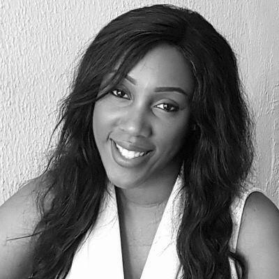 Mimi Osakwe