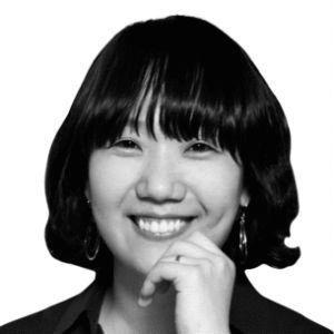 김민철 Headshot
