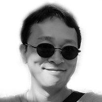 김민식 Headshot