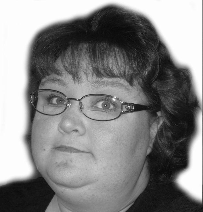 Miranda Gargasz