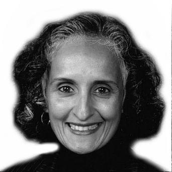 Miriam Ezzani