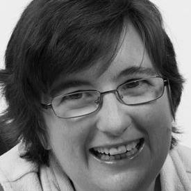 Miriam Gwynne