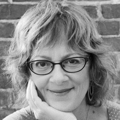 Miriam Linderman