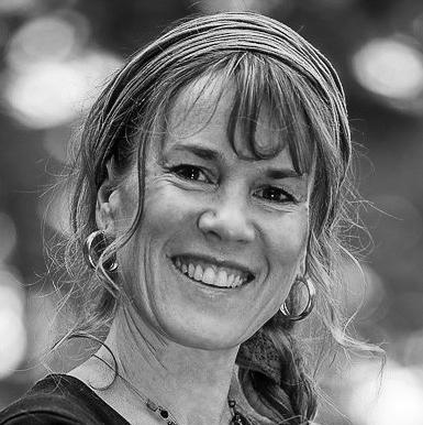 Miriam Mason Martineau