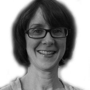 Miriam Sherin Headshot