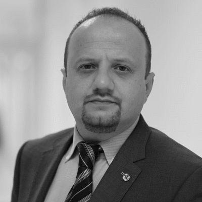 Mirnes Kovac