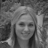 Miroslava Korenha