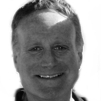 Mitchell Posner