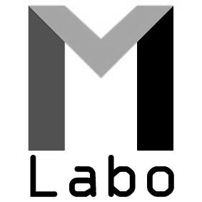 M-Labo