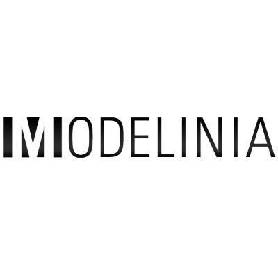 Modelinia