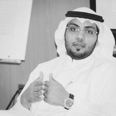 محمد أبو رضوان  Headshot