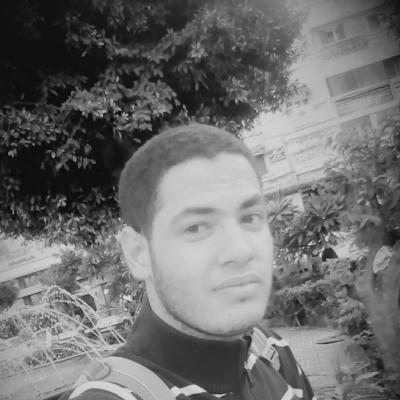محمد عادل عيسى Headshot
